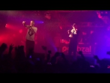 MiyaGi amp Эндшпиль - I can fly, HAJIME2