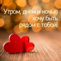 http://cs630620.vk.me/v630620830/ea3/PrB8scbus4o.jpg