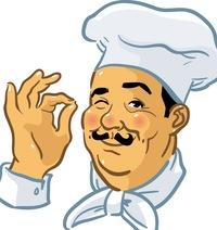 скачать кулинар через торрент