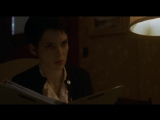 Прерванная жизнь | Girl, Interrupted (1999)