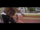 05. Crush ft. Alexandra Ungureanu - Cest La Vie (Official Video)