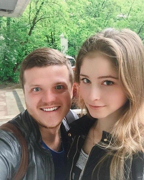 Группа Алексея Урманов - ЦСП по ФКК (Сочи) - Страница 3 RkOSgeyyues