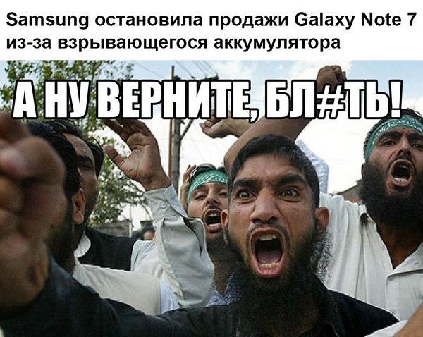 Игорь Сидый   Днепропетровск (Днепр)