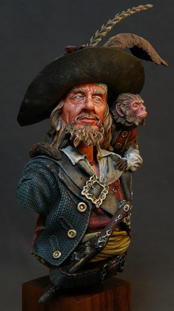 старый пират стихи фото верное простое решение