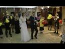 Свадебный танец Носа носа