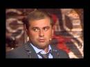 Дуэт им. Чехова побывали в Калужской филармонии Comedy club