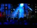 Reamonn Live @ New Pop hautnah 2008