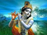 3 HOURS Indian Flute Music   Meditation Background   Yoga - Sleep - Reiki - Zen - Meditation