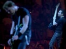 Metallica Kill Ride Medley Live Cunning Stunts