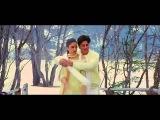 Песня из индийского фильма Влюбленные   Mohabbatein