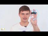 Sony Walkman NWZ W274S׃ Водонепроницаемый цифровой музыкальный плеер