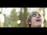 Charlie Simpson -