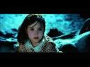 Deform - Остров тихих психопатов Осторов проклятых