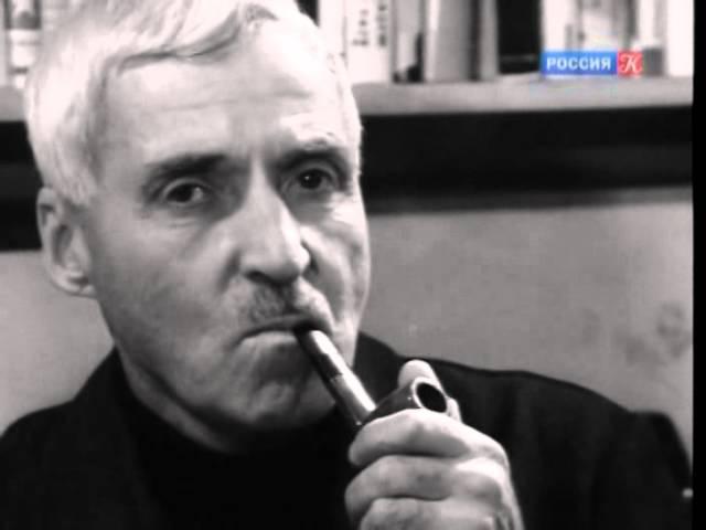 К.Симонов. Солдатские мемуары. Рассказ первый.