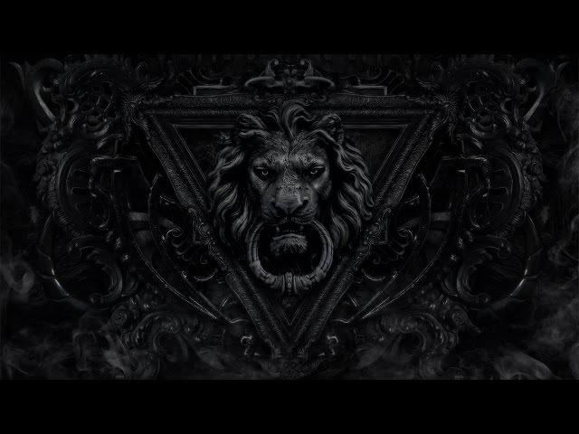 Темное королевство 1