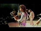 Bachman-Turner Overdrive - Takin' Care of Business (Live)