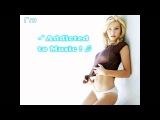Asle Bjorn pr Leya ft Anne K - Lucky You [HD + Lyrics]
