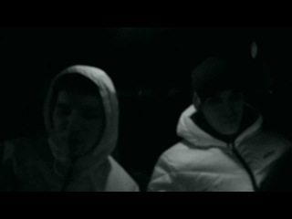 Денис Лирик ft Fara - По веску и в голову