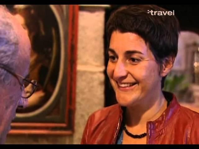 Путешествия по местам виноделия Испания и Португалия 2 Торо и Руэда