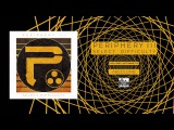 PERIPHERY - Absolomb