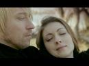 Олег Винник — Ангел official HD video