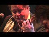 Pat Coldrick & Dick Farrelly (featuring Whitney!): Lament -Vibe for Philo 2014