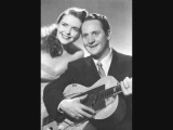 Les Paul And Mary Ford Vaya Con Dios