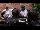 Breakfast with DJ Spinna (+Leroy Burgess) Boiler Room Channel 3