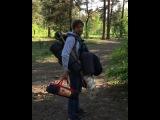 Instagram video by @katykino • May 12, 2016 Вступайте в группу Ивана Жидкова http://vk.com/ivanzhidkov_fan