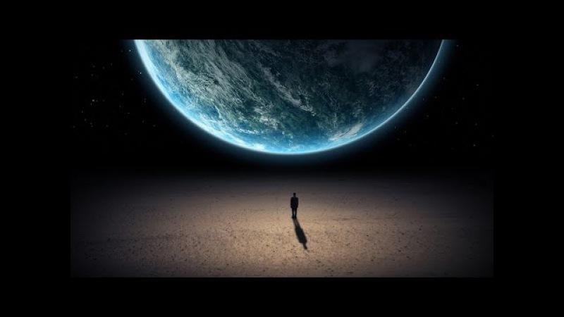 Гений вычислил смысл жизни! Есть ли Бог? Блез Паскаль