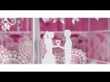 Реклама Raffaello 2016 | Рафаэлло День влюбленных