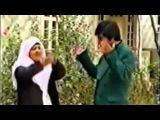Узбекская песня Uzbek song Юлдуз Усманова Охунжон Мадалиев Айтишув Туркман киз 4