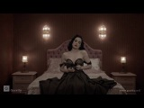 Monarchy & Dita Von Teese -Disintegration