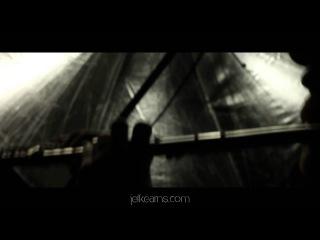Warren G. Nate Dogg's Regulate Jef Kearns Soul Flute Cover