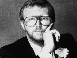 Harry Nilsson - Papa's Got a Brown New Robe (Full Album) 1993 (never released)