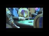 В поле зрения (сериал) Русский трейлер 2015
