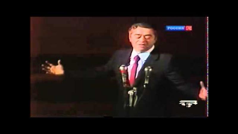 Роман Карцев Раки по 5руб но вчера