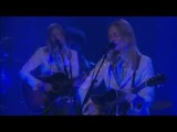 Aimee mann - Invisible Ink (live)