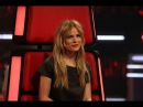 Top 9 Blind Audition (The Voice around the world XIII)