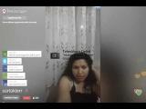 Karı Fena Azmış Resmen Yalatıyo Türbanlı Periscope