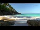 Видео в HD для занятия йогой, красивое релакс видео и музыка со звуками природы - manani