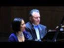 Бизе-Виллберг Фантазия на темы из оперы Кармен для 2-x ф-но в 8 рук