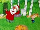 Песенка о лете из мультфильма Дед Мороз и лето