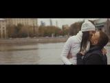 Валерий и Алёна - любовная история / Valeriy & Alena - love story (WELCOME FILMS)