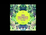 Zen Mechanics - S