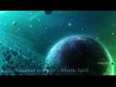 Cosmic Bliss [Progressive Psytrance / Goa, Uplifting Music Mix ]