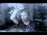Sakis Rouvas - Zise Ti Zoi official video clip