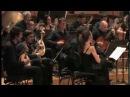 BIG IN JAPAN Alphaville Orkester Mandolina Ljubljana dirigent Andrej Zupan