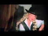 Лариса Долина - Волшебный луч