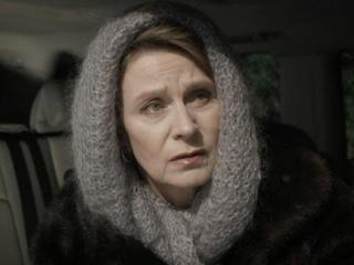 Королева бандитов 2 сезон 7 серия (2015)